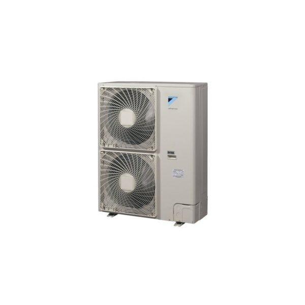 Tepelné čerpadlo Daikin Altherma EHVX 11/9kW, kúrenie a chladenie