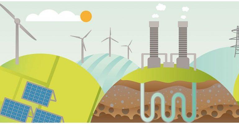 Ktorý primárny zdroj tepla zvoliť? Vzduch, zem alebo vodu?
