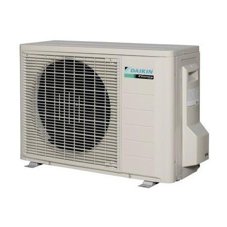 Parapetná klimatizácia Daikin Nexura