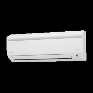 Klimatizácia DAIKIN Comfort FTX20J3/GV split