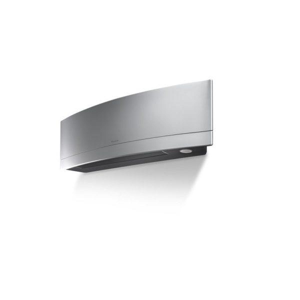 Klimatizácia Daikin Emura Silver 32