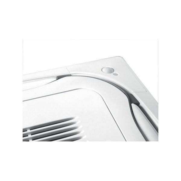 Klimatizácia Daikin Kazetová 360°