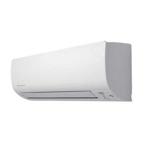 Klimatizácia Daikin Profesional OH optimalizovaná pre kúrenie