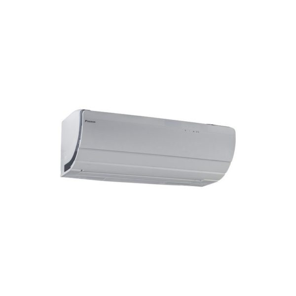 Klimatizácia Daikin Ururu Sarara