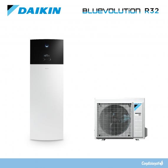 Daikin_Altherma3_44kW_k