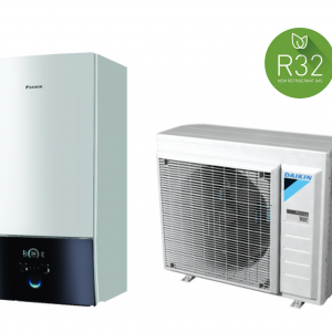 Daikin_Altherma3_68kW_nv